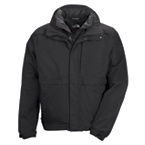 Security Jackets Category